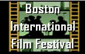The Commitment Returns to Hometown for Boston International Film Festival