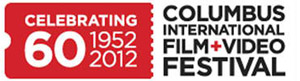 The Commitment Accepted to 60th Annual Columbus International Film + Video Festival