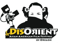DisOrient Asian American Film Festival of Oregon Proud to Present The Commitment