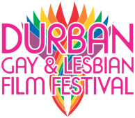 African Premiere for The Commitment at Durban Gay & Lesbian Film Festival