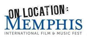 The Commitment Receives Perfect Score from On Location: Memphis International Film & Music Fest