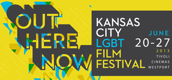The Commitment Returns to Kansas City for LGBT Film Festival