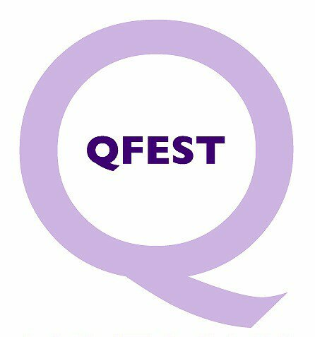 The Commitment to Return to Missouri for QFest St. Louis