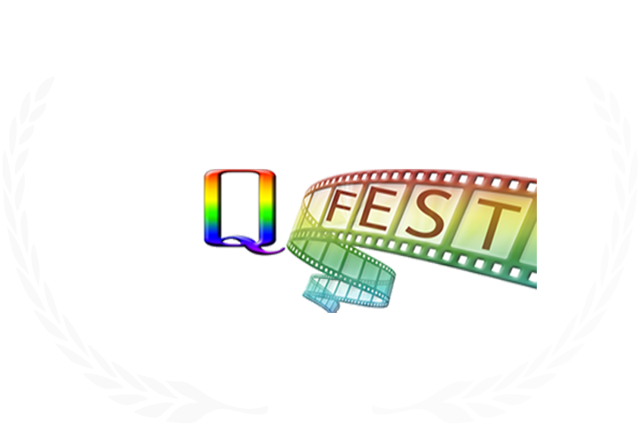The Commitment Nominated for Best Drama Short at San Antonio QFest