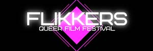 The Commitment Officially Selected For UK's Flikkers Queer Film Festival