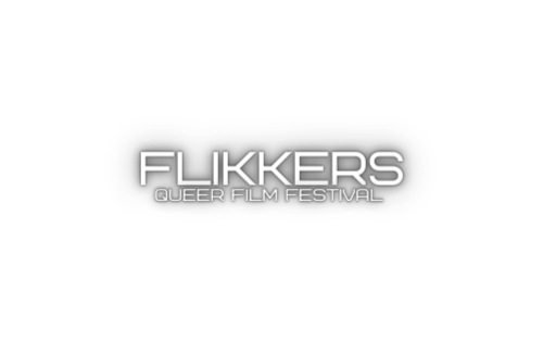 Albert M. Chan Wins Best Directing for The Commitment at UK's Flikkers Queer Film Festival