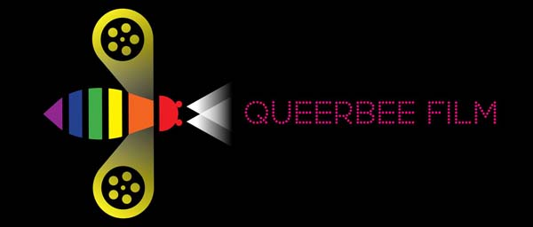 UK Premiere for The Commitment at Queerbee LGBT Film Festival